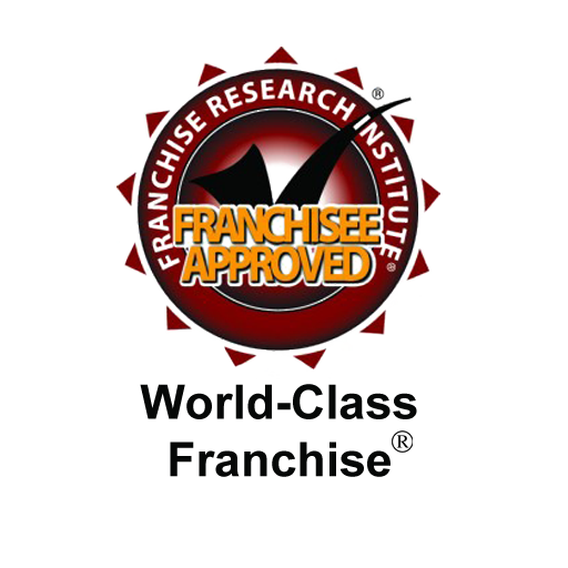 World-Class-Franchise